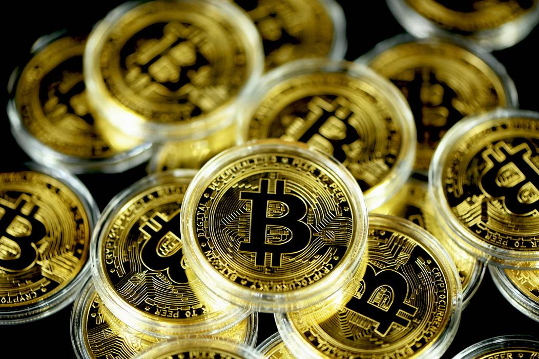 imagem criptomoeda bitcoin - tudo sobre o etf hash11 investimento em criptomoedas na bolsa de valores